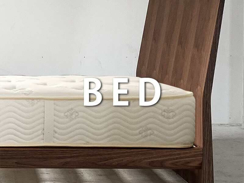bed800800