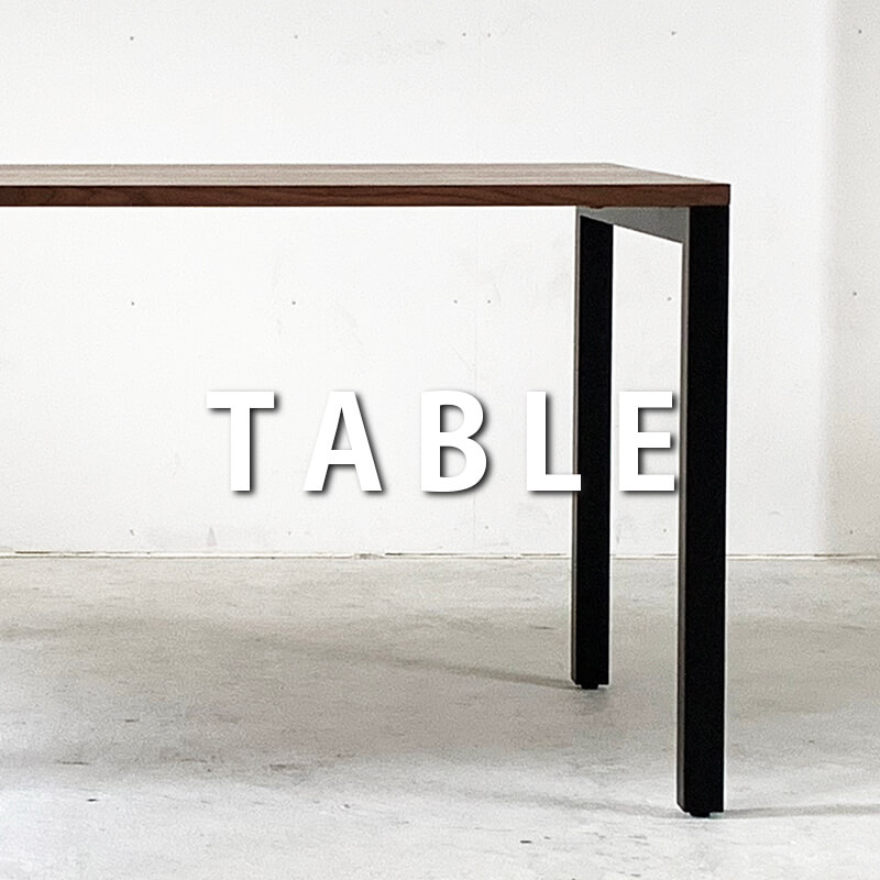 table800800