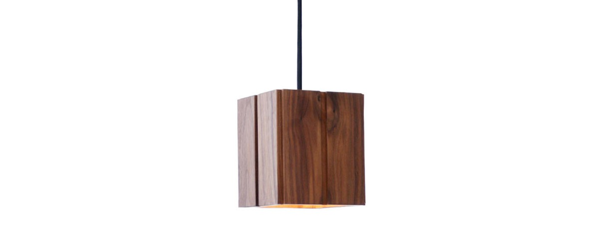 Square pendant lamp interior essence square pendant lamp mozeypictures Image collections