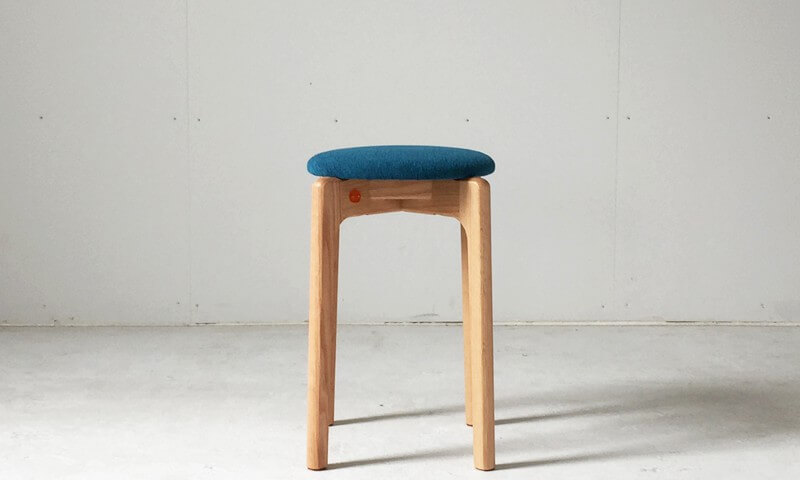 stackingstool2