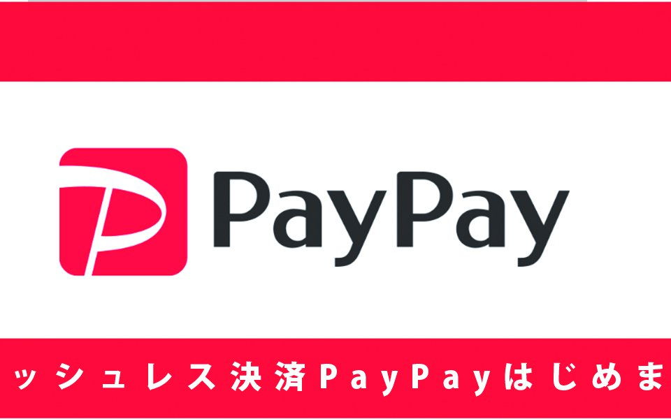 paypay1600600