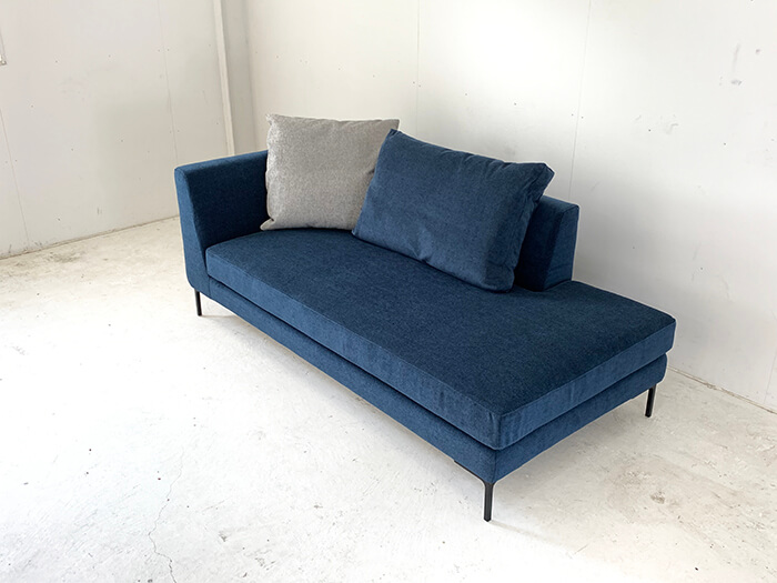 ter3pcouch6