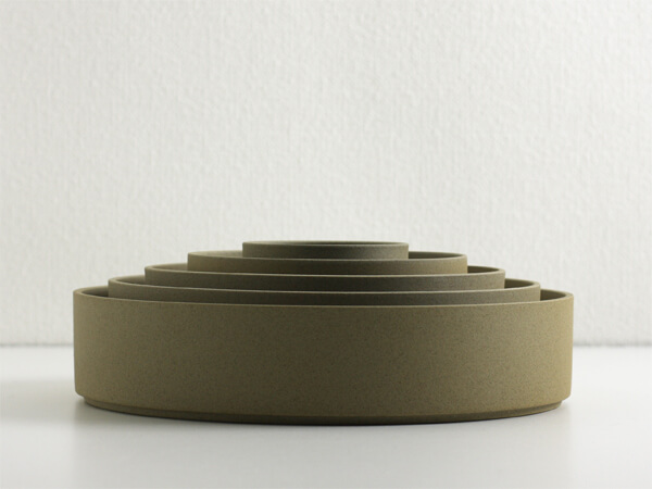 hp-bowl-nt-size2