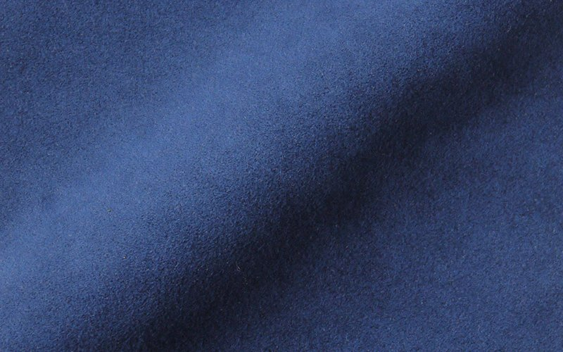 rank5ultrasuede2330