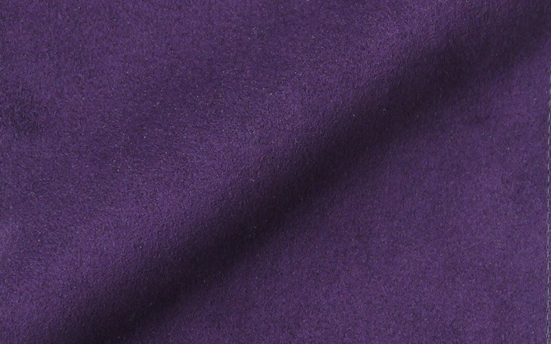 rank5ultrasuede9391