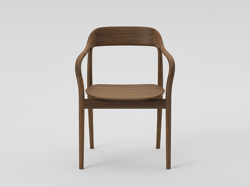 tako__armchair_walnut